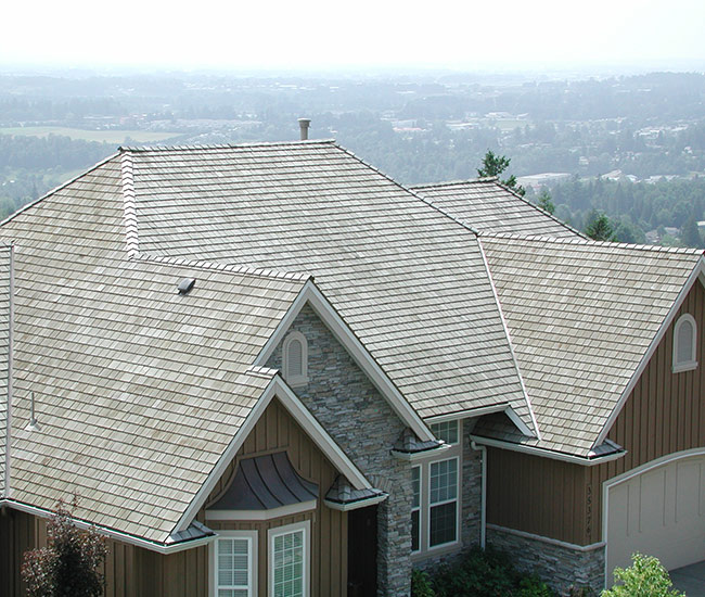 pictures of shingles