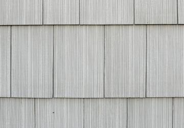 Watkins Sawmill Wall Shingle Sizes And Options