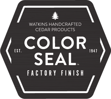 color-seal-logo-01.png