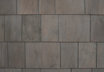 Cedar Siding Finish Options Watkins Sawmills
